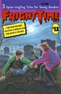 Great Illustrated Classics - Fright Time 12