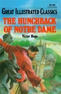 Great Illustrated Classics - HUNCHBACK OF NOTRE DAME