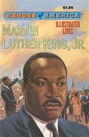 Great Illustrated Classics - MARTIN LUTHER KING