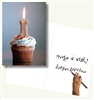 Birthday-Make A Wish