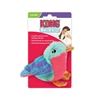 Kong Crackles Tweetz Bird Cat Toy