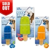 Cool Pup Cooling Dog Toy-Popsicle