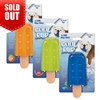 Cool Pup Cooling Dog Toy-Mini Popsicles