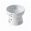 Necoichi Raised Dog Water Bowl