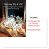 Holiday-Holiday Tip #102