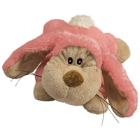 Kong Cozie Floppy the Bunny