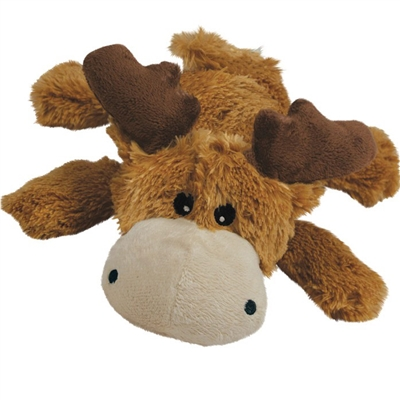Kong Cozie Marvin the Moose