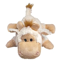 Kong Cozie Tupper Sheep