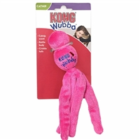 Kong Wubba Cat Toy