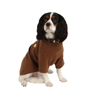 Maddox Dog Sweater