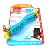 Mini Orka Stick Dog Toy