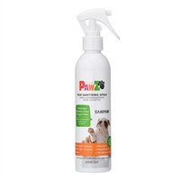 Pawz SaniPaw 8oz Spray