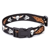 Ruff N Tuff Dog Collar