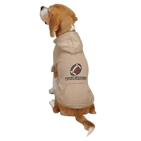 Sports Hound Hoodies