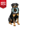 Tuffy's Ultimate Ring Dog Toy