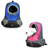 Wacky Paws Sporty Pet Backpack