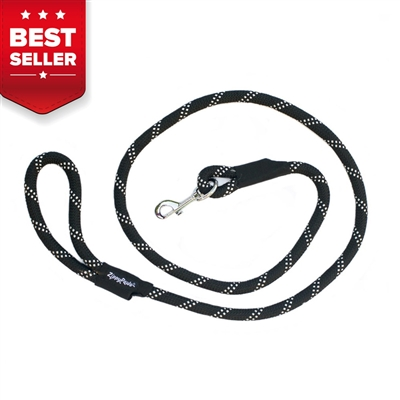 Zippy Paws Climbers Dog Leash Original 4 Feet