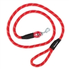 Zippy Paws Climbers Dog Leash Original 6 Feet