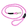 Zippy Paws Climbers Dog Leash - LIGHTWEIGHT - 6 Feet
