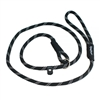 Zippy Paws Climbers Dog Leash - SLIP LEAD - 6 Feet
