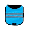 Zippy Paws Cooling Vest-Blue
