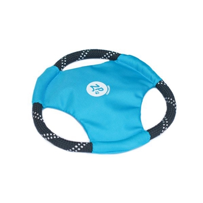 Zippy Paws Rope Gliderz - Blue