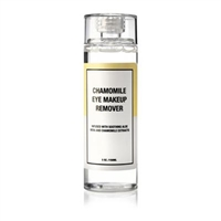 Chamomile Liquid Eye Makeup remover