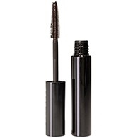 Superwear Mascara