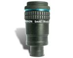 BAADER HYPERION EYEPIECE-5MM #2454605
