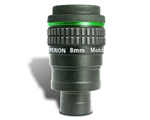 BAADER HYPERION EYEPIECE-8MM 68° #2454608