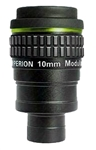 BAADER HYPERION EYEPIECE-10MM 68° #2454610