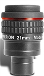 BAADER HYPERION EYEPIECE-21MM #2454621