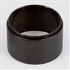 BAADER HYPERION 28MM FINE-TUNING RING (48MM TO 48MM) #2958228