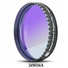 "BAADER MOON & SKYGLOW FILTER-2"" #2458334"