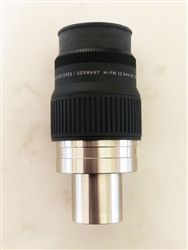 APM ULTRA-WIDE 12.5MM LER 84° EYEPIECE--1.25""