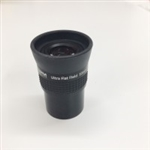 APM Ultra-Flat Field 10mm 60° eyepiece