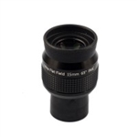 APM Ultra-Flat Field 15mm 65° eyepiece