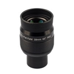 APM Ultra-Flat Field 18mm 65° eyepiece