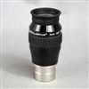 "STELLARVUE 4MM ULTRA WIDE ANGLE 82deg 1.25"" 7-ELEMENT EYEPIECE"
