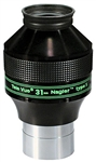 "TELEVUE NAGLER TYPE 5, 2"", 6-ELEMENT, 31MM, 82 DEGREES"