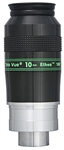 "TELEVUE ETHOS, 2""/1.25"", 9-ELEMENT, 10MM, 100 DEGREES"