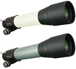 TELEVUE  TV-85 REFRACTOR OTA-GREEN