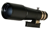 TELEVUE  TV-60 REFRACTOR OTA-BLACK