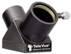 "TELEVUE DSC-0125 1.25"" ENHANCED ALUMINUM STAR DIAGONAL"