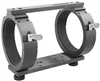 "Tele Vue Ring Set for 4"" scope--MRS-4011"
