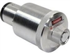 "Howie Glatter 2""/1.25"" Laser Collimator--650nm"