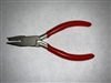 Akiles Coil Crimping Pliers