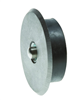 Foster Rotatrim Replacement Cutting Wheel for Monorail, DigiTech, and Pro Series