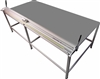 "Foster Evolution Bench for 64"" Evolution3 SmartFold"