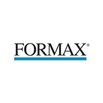 "Formax FD 125-10 15"" Conveyor Stacker"